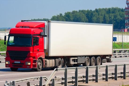 ceabs-dicas-mais-seguranca-durante-transporte-cargas-blog