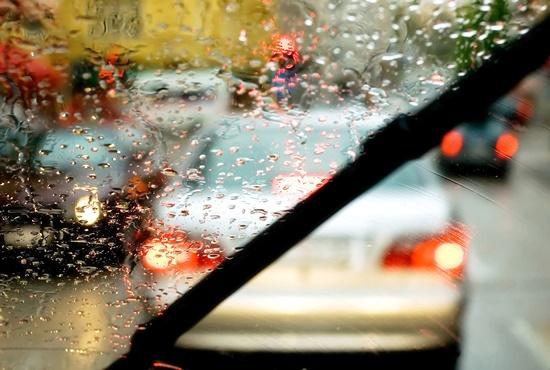 carros-ceabs-itens-motorista-pode-revisar-sozinho-blog