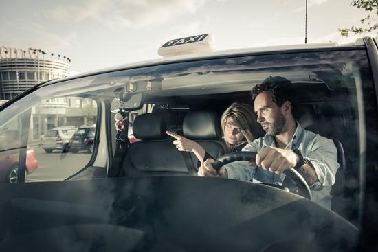 taxi-criam-servico-concorrer-uber-blog-ceabs-aplicativos