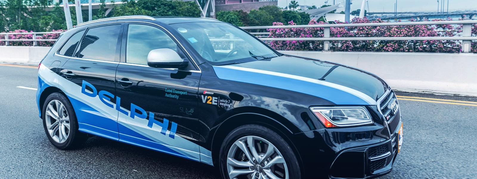 empresa-tecnologia-lanca-taxi-robo-blog-ceabs