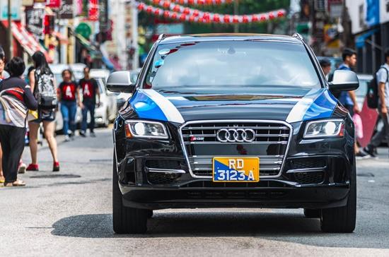 lanca-taxi-robo-blog-ceabs-empresa-tecnologia