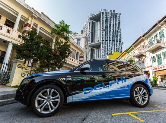 tecnologia-lanca-taxi-robo-blog-ceabs-empresa