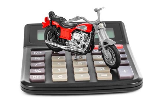 usada-blog-ceabs-o-que-checar-antes-comprar-moto