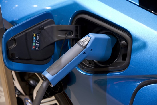 terao-recarga-carros-eletricos-bmw-blog-ceabs-postos-combustivel