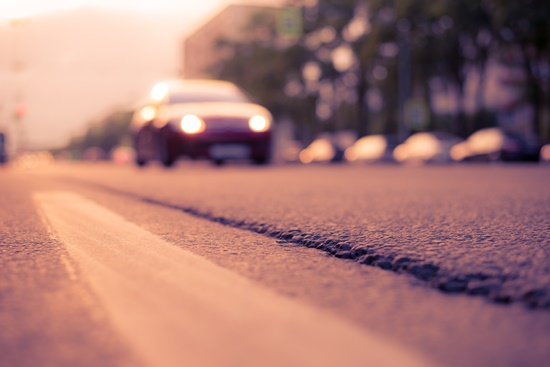 farol-baixo-reduz-numero-acidentes-blog-ceabs-primeiro-mes-lei