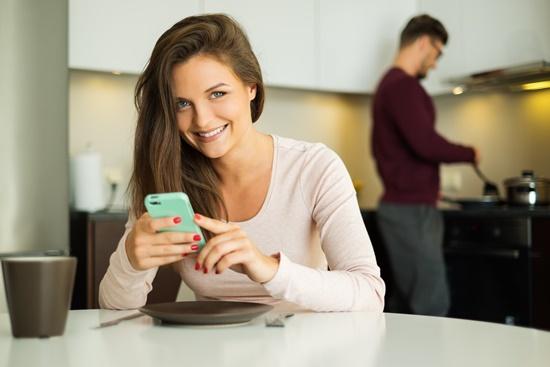 celular-mais-protecao-toda-familia-blog-ceabs-localizando-pessoas
