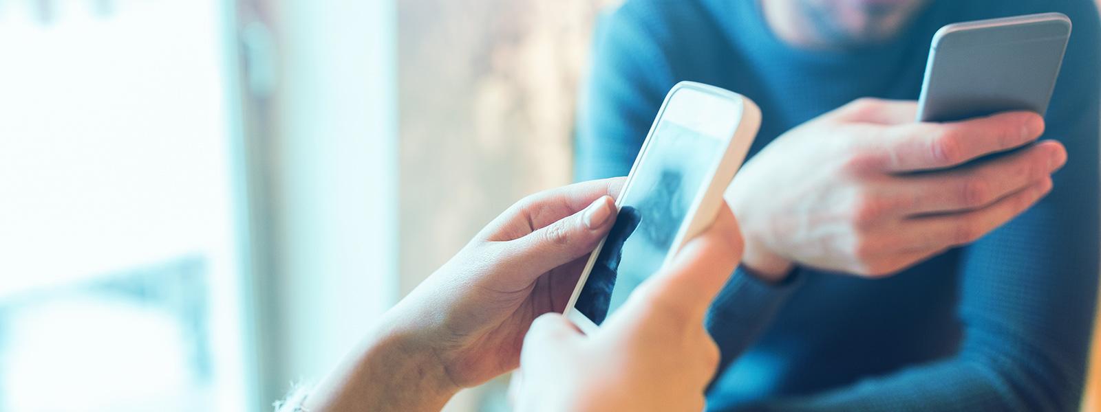 localizando-pessoas-celular-mais-protecao-toda-familia-blog-ceabs