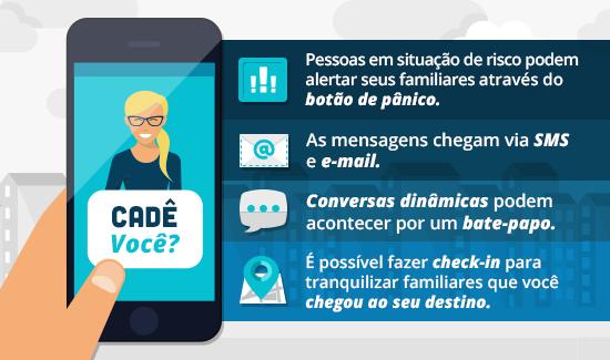 mais-protecao-toda-familia-blog-ceabs-localizando-pessoas-celular