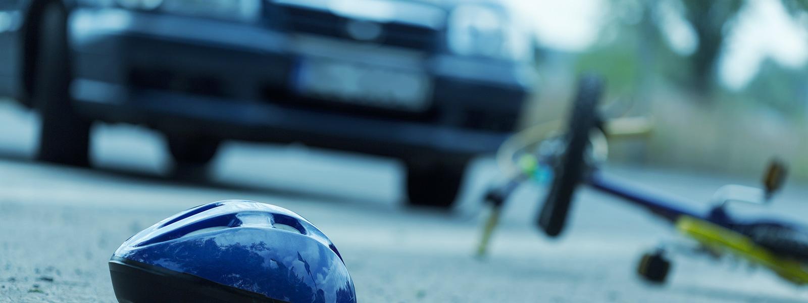 acidentes-transito-envolvendo-ciclistas-aumentam-pr-blog-ceabs