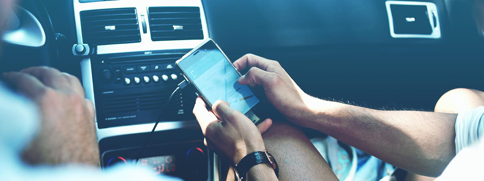 cinco-melhores-aplicativos-transito-blog-ceabs