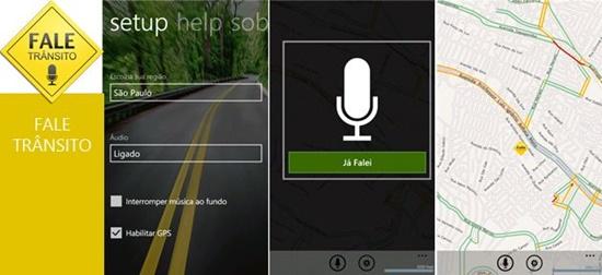 fale-transito-cinco-melhores-aplicativos-transito-blog-ceabs