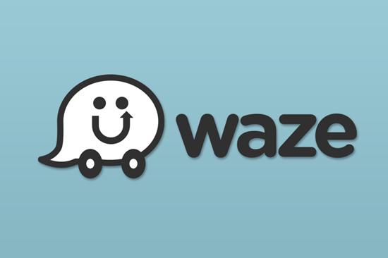 waze-cinco-melhores-aplicativos-transito-blog-ceabs