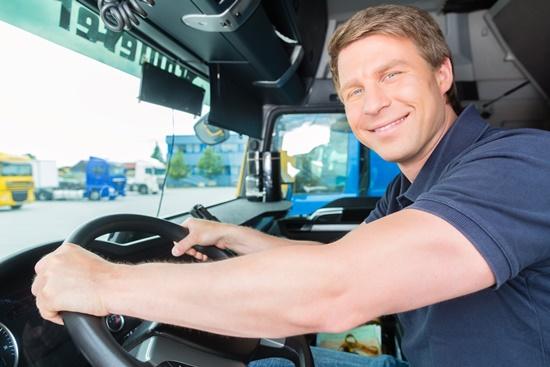 reciclagem-motoristas-como-ceabs-pode-ajudar-blog