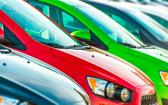blog-ceabs-leiloes-carros-crescem-devido-crise-economica