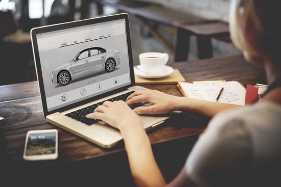 ceabs-blog-leiloes-carros-crescem-devido-crise-economica