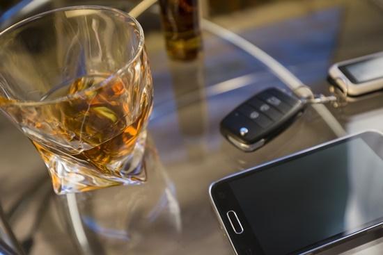 blog-ceabs-consumo-alcool-direcao
