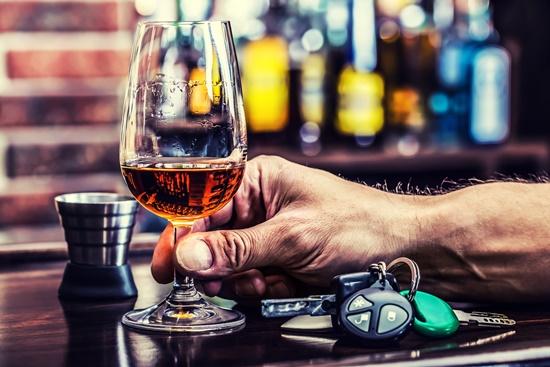 ceabs-blog-consumo-alcool-direcao