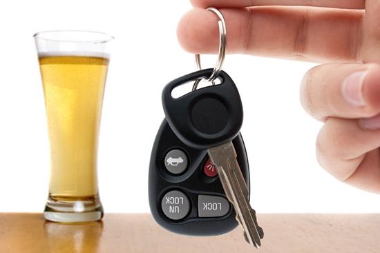consumo-alcool-direcao-blog-ceabs