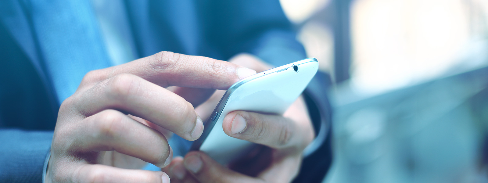 multas-transito-serao-notificadas-sms-email-blog-ceabs