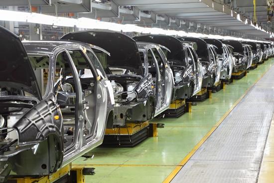 montadoras-driblam-crise-economica-com-boa-estrategia-blog-ceabs