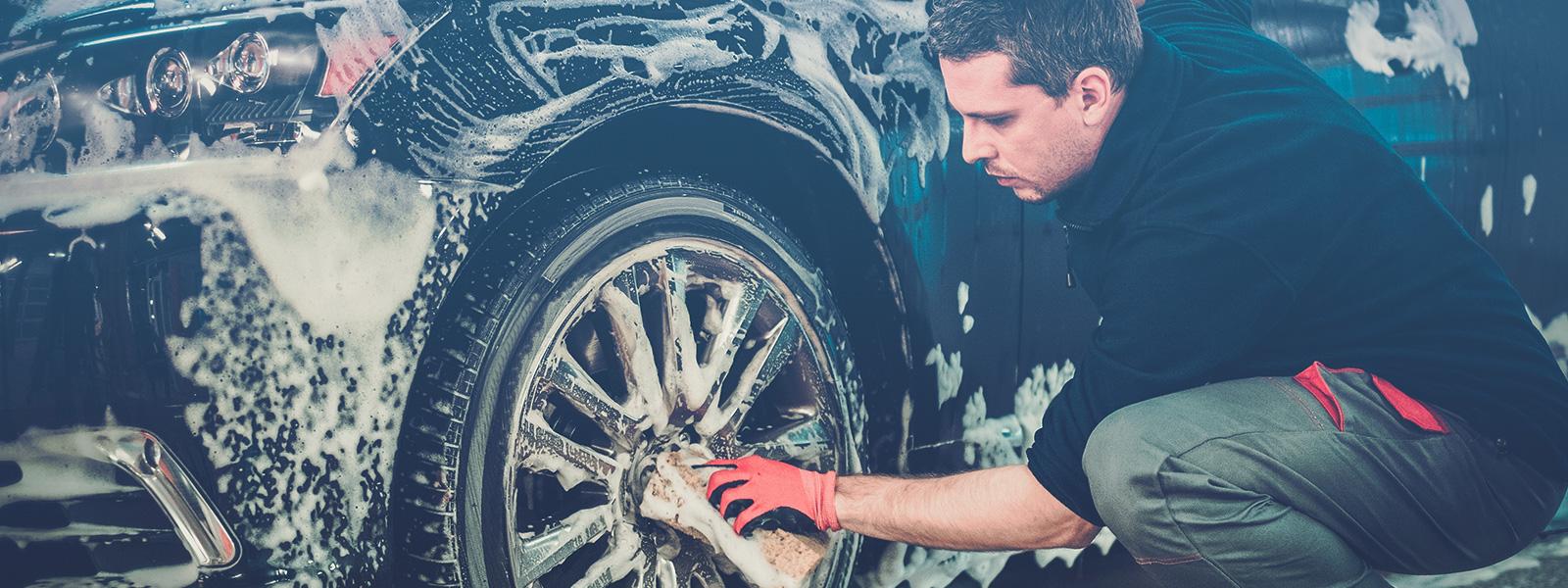 capa-6-dicas-lavar-seu-carro-sozinho-blog-ceabs
