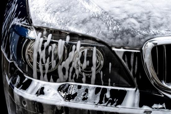 enxaguar-6-dicas-lavar-seu-carro-sozinho-blog-ceabs
