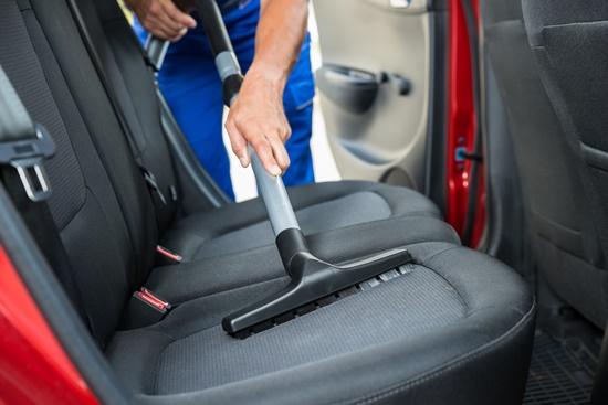 interior-6-dicas-lavar-seu-carro-sozinho-blog-ceabs