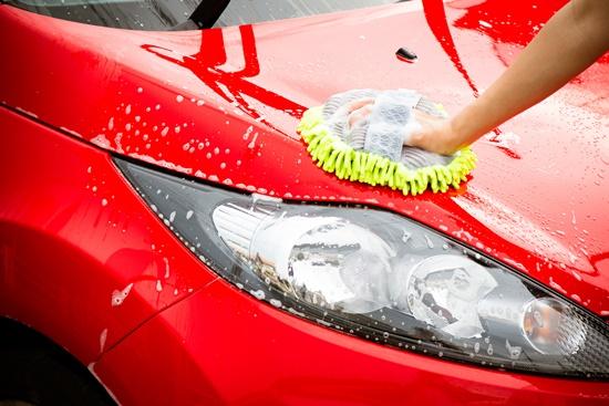 produtos-6-dicas-lavar-seu-carro-sozinho-blog-ceabs