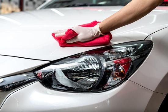 secagem-6-dicas-lavar-seu-carro-sozinho-blog-ceabs