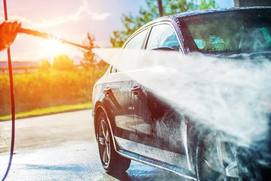 sol-6-dicas-lavar-seu-carro-sozinho-blog-ceabs