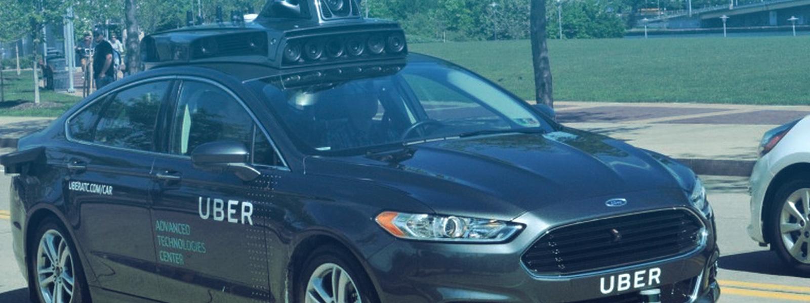 capa-carros-autonomos-uber-estao-testes-california-blog-ceabs