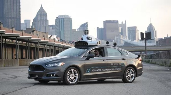 blog-ceabs-carros-autonomos-uber-estao-testes-california