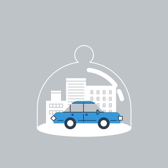 rastreamento-carros-blog-ceabs-5-motivos-para-contratar