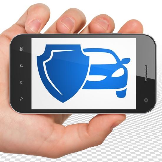 blog-ceabs-futuro-seguradoras-tecnologia