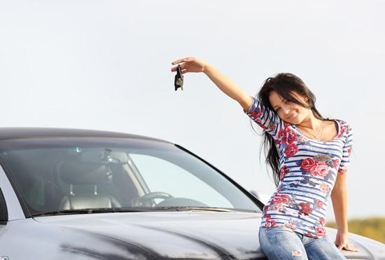 carros-rastreador-ceabs-blog-transferencia