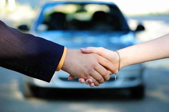 rastreador-ceabs-blog-transferencia-carros