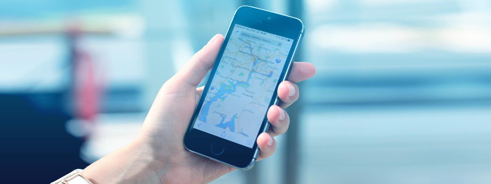 solicite-uber-google-maps-blog-ceabs