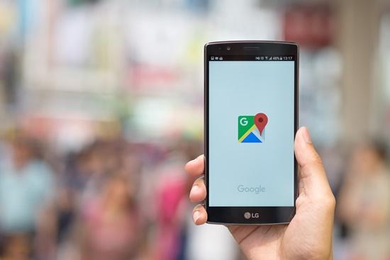 uber-google-maps-blog-ceabs-solicite