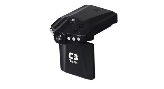 c3tech-aliar-rastreador-ceabs-blog-tres-filmadoras-carro