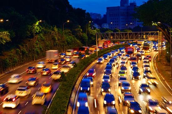 mais-congestionadas-brasil-blog-ceabs-cidades