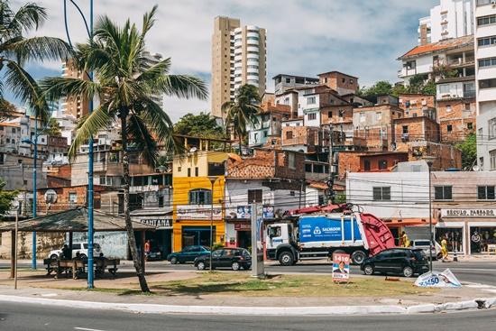 salvador-blog-ceabs-cidades-mais-congestionadas-brasil