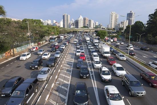 sao-paulo-ceabs-cidades-mais-congestionadas-brasil-blog
