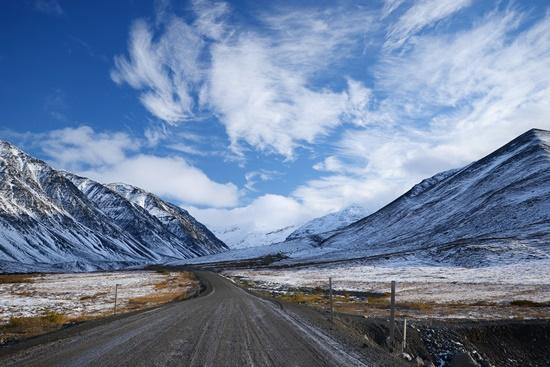 perigosas-mundo-rodovia-james-w-dalton-blog-ceabs-estradas-mais