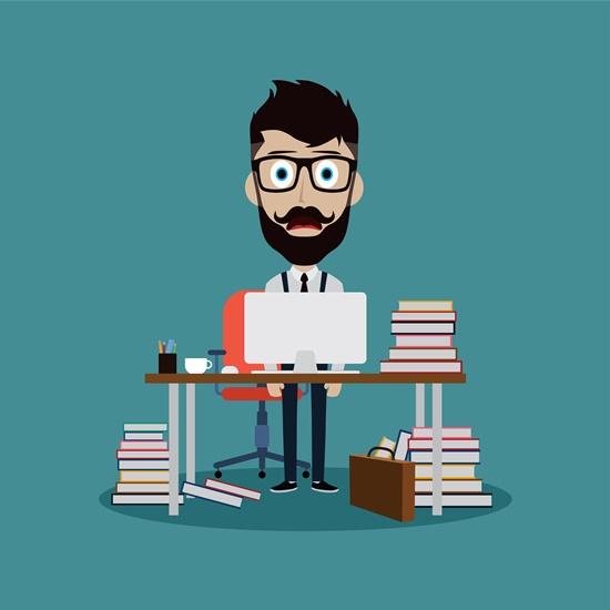 ceabs-eficiencia-constante-blog-portal-corretor