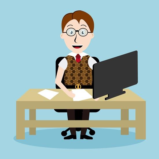 corretor-ceabs-eficiencia-constante-blog-portal