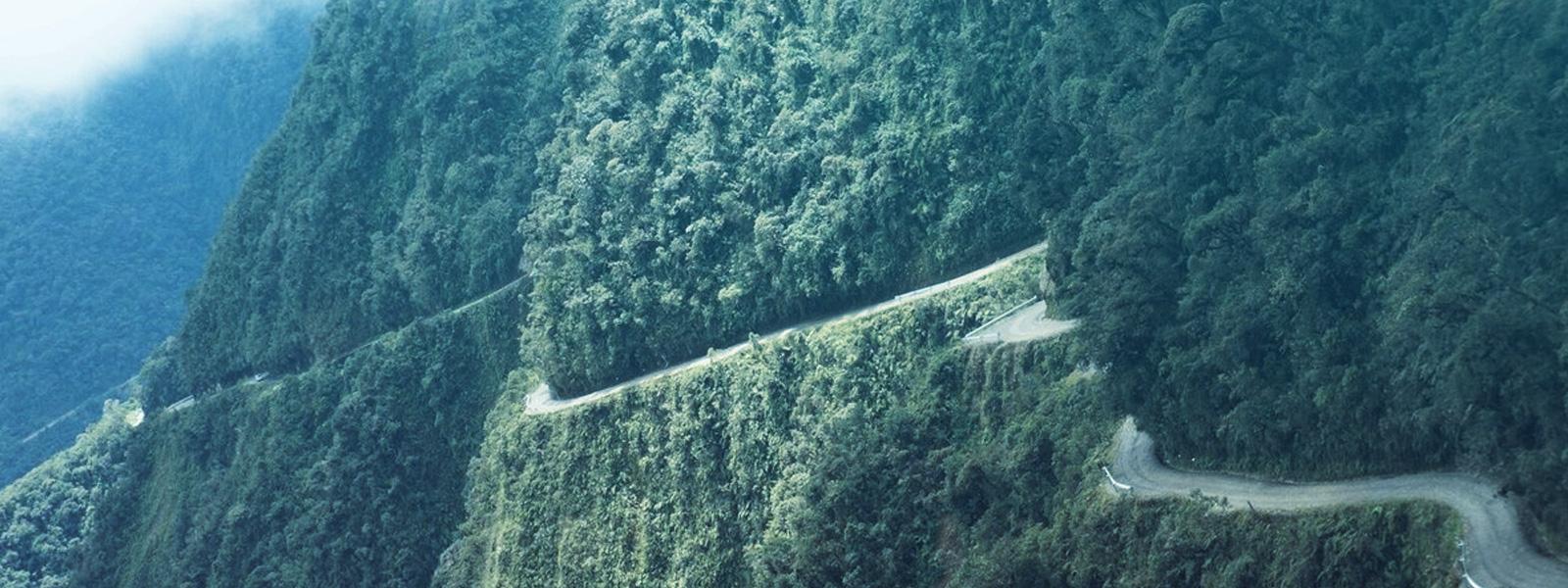 estradas-mais-perigosas-mundo-estrada-morte-blog-ceabs
