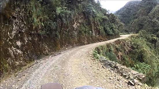 mundo-estrada-morte-blog-ceabs-estradas-mais-perigosas