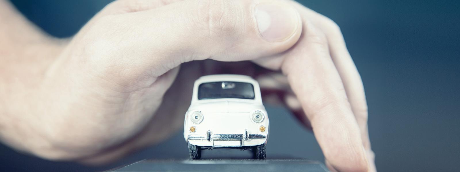 contratar-seguro-carros-usados-blog-ceabs-vale-pena