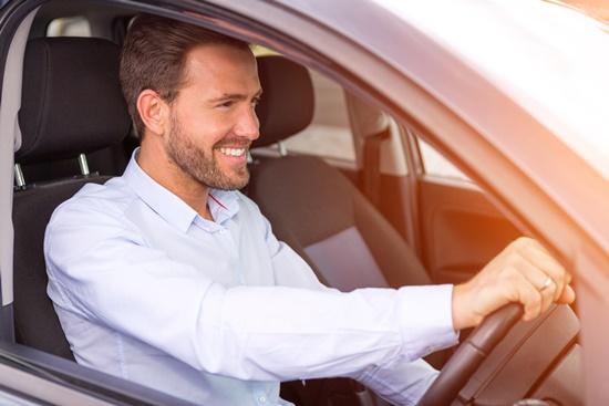 pena-contratar-seguro-carros-usados-blog-ceabs-vale