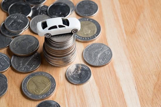 vale-pena-contratar-seguro-carros-usados-blog-ceabs